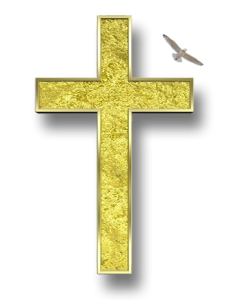 crossbirds2