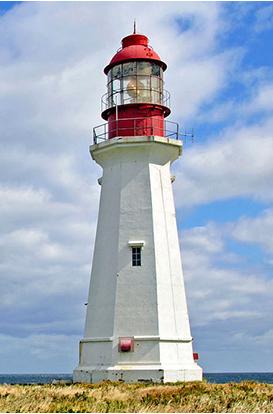lighthousetrans